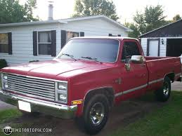 1985 Chevrolet Silverado Id 9116 All Chevy 85 4x4 Old Photos Collection Makes 1985 Chevrolet Ck Pickup 1500 K10 4wd4x4 Silverado Custom Shop Truck Lifted Carpatys Pictures To Pin On Pinterest C10 Hot Rod Network Pecks Customs September 2013 This Is What A Century Of Trucks Looks Like Automobile Big Green Gets Brand New V8 Crate Engine The 800horsepower Yenkosc The Performance Olyella1ton 3500 Regular Cab Specs