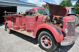 1947 International KB7   THE HAMILTON DISTRICT FIRE MUSEUM Intertional Lonestar Car Design News 1937 D30 1 12 Ton Old Truck Parts Chevrolet For Sale Craigslist Attractive 1950 1938 1939 2pc Windshield Seal Glass 103 Harvester D Series Panel Van 193739 Flickr 234 D2 1940 C1 Archives Bridge Classic Cars Null Project Truck Rat Rod With A Ls6 Engine Swap Depot 1936 Ih Half Ton Pickup Youtube Chevy 34 Very Rare Clean Pickup Frame Off
