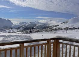 les chalets de l altiport 50 alpe d huez location vacances ski