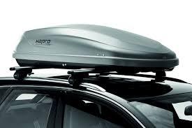 coffre de toit roady hapro coffres de toit hapro traxer 4 6 anthracite coffre de toit