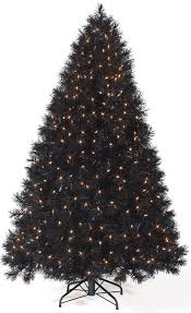 See All Black Color Christmas Tree Products On Sale Now Click Here