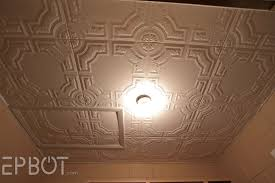 staple ceiling tiles 12x12 images tile flooring design ideas