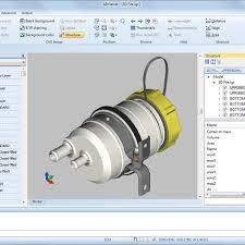 IronCAD Alternatives And Similar Software AlternativeTonet