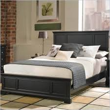Cymax Bedroom Sets by No Headboard No Complete Bedroom Furniture Sets Little Us