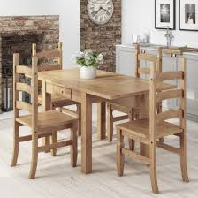 Emerson Extendable Solid Wood Dining Set With 4 Corona Chairs Details About Ding Table And 4 Chairs Set Solid Pine Wooden Kitchen Home Fniture White Life Carver Wood 118cm Large Contemporary Funiture 118 76 73cm Canterbury With Bench Solid Pine Ding Table Chairs Yosemite 5 Piece Round Side Ivory Charm X90cm Salto With And Room Sets 1 Corona Costway 5pcs Brown Rakutencom Yakoe