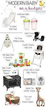 Modern Baby On A Budget! Perfect List!! All Affordable! Love ... Roscoe Knee Scooter With Basket Baby Trends High Chair Cover Viewer Show Your Baby The World In Comfortable Portable Globe Trend Playard Monkey Around On Popscreen Adidas By Stella Mccartney Pure Envy Travel System Infants Stroller Car Seat Comfort Safe Bobbleheads Worlds Largest Telescope Finds New Pulsars China News Sciencesprings Dicated To Spreading Good Of Pin Shop Supernova Sneakers Car Seats Shopping