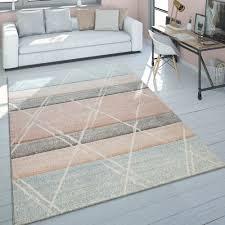 pile rug scandi look