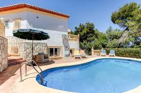100 Villaplus.com Villa Espigol In Javea Costa Blanca From Surprising Greek Villas For