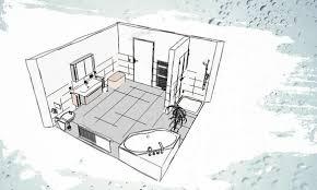 3d badplaner zum traumbadezimmer in vier schritten mottek