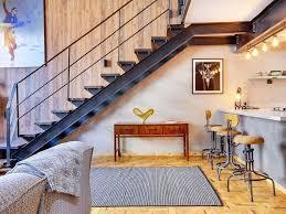 100 Lofts For Rent Melbourne Classic New York Loft Apartments Yakamozclub