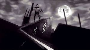 the cabinet of dr caligari 2005 full movie youtube