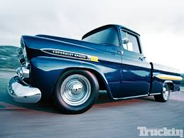 Http://image.trucktrend.com/f/38395984+re0+ar0+st0/1208tr-01%2B1959 ... Motor Trends Truck Trend 15 Anniversary Special Custom Embroidery Door Inserts Visors Shirts Dakota Durango Forum Tech And How To Diy At Network Oukasinfo Heavy Duty Accsories Keldermanoskaloosa Ia New Magazine Wwwtopsimagescom The 20th Of Sort Of Subscription Food Nation Tracking Design Top Trucks Wed Like See Return Khosh Crew Cab Pickup 2wd 2012 Best In Class Buyers Guide User Manual That Easytoread