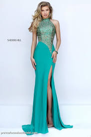 best 25 pageant gowns ideas on pinterest miss usa 2013 ball
