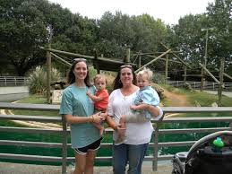 Motleys Pumpkin Patch by Pumpkin Patches And Zoo Trips Mama Monday Link Up Logan Can