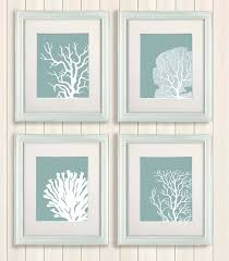 Etsy Bathroom Wall Art by Wall Decor Framed Wall Pictures Framed Wall Art Inexpensive