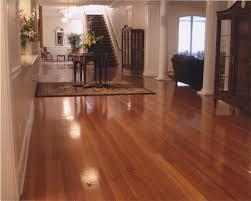 Santos Mahogany Hardwood Flooring by Services U2014 Dramis Hardwood Floors