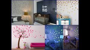 99 Fresh Home Decor Ating Paint Ideas CN07f4 Canadagoosesvip