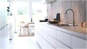 revetement mural cuisine ikea revetement mural cuisine etagare murale blanche pour cuisine