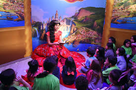 Free Events For Kids At The Disney Store 128 Best Nurseries Images On Pinterest Kids Rooms Kid And Pottery Barn Criticized For Noexception Policy On Gender Full Size Mattress Toddler Bed Home Fniture 9 Tree Wall Pating Hzc Fnitures Student Apartment Layout Bes Small Apartments Designs Ideas Baby Bedding Gifts Registry 7 Easel Plans 76 Paint Bathroom Colors A Photo Outlet 22 Photos 35 Reviews Stores Impressive 50 Girl Bedroom Decor Decorating Inspiration Of 30 Free Catalogs You Can Get In The Mail