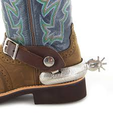 Twisted X Boots BARN BURNER 1717 Saddle Blue Western Riding Boot ... Lucchese Handcrafted 1883 Dallas Cowboys Mad Goat Horseman Boots Womens Motorcycle Boot Barn Sheplers Westernwear Chain With Colorado Stores To Be Sold Eastland Mens Brown Plainview Oxfords Dress Up For Rodeo Erica Rico Brought You By Twisted X Barn Burner 17 Saddle Blue Western Riding Boot Twister 2x Wool Cowboy Hat Jack Mason Sideline Id Card Case