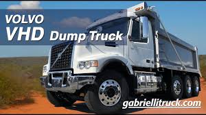 New 2019 Volvo Vhd Tri Axle Dump Truck For Sale Youtube With 2019 ... Norscot Caterpillar Ct660 Dump Truck Review By Cranes Etc Tv Youtube Kenworth C500 Dump Truck W Pup John Deere Equipment Excavate Runaway Crashes In Other Drivers Viralhog Tippie The Car Stories Pinkfong Story Time For Volvo Fm 440 8x6 Dump Truck Unload Quarry Stone 1959 Gmc 550series Bullfrog Part 1 Biggest Top 5 Worlds Big Bigger Biggest Heavy Duty 2009 Peterbilt 340 Quad Axle For Sale T2822 American Simulator Back Haul 379 Fishing Learn Colors With Ethan Educational My Ford F150 Mud Pulling Out A Stuck 1992 Suzuki Carry Mini 4x4