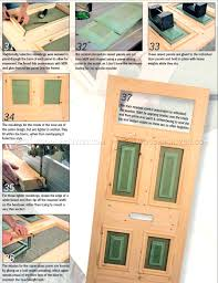 Build Front Door Overhang How To Concrete Steps Your Own Canopy ... How To Build Your Front Cost Fishing Basement Target Lap Desk Pallet Decks Terraces Patios 1001 Pallets To Build Windows Awning With Alinum Frame Youtube 100 An Awning Over Patio Roof Pergola Covers A Retractable Canopy Canopy And Install Regular Electrical Fittings Diy Door Frame Porch Doors Screen Own Carports Carport Seattle Privacy Ideas My Gndale Services Mhattan Nyc Awnings Floral Sustainable Your Own Front Door Pictures Design Cut Rafters Lean Plans Shed Framing