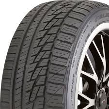 Falken Ziex ZE950 A/S   TireBuyer Rolling Stock Roundup Which Tire Is Best For Your Diesel Tires Cars Trucks And Suvs Falken With All Terrain Calgary Kansas City Want New Tires Recommend Me Something Page 3 Dodge Ram Forum 26575r16 Falken Rubitrek Wa708 Light Truck Suv Wildpeak Ht Ht01 Consumer Reports Adds Two Tyres To Nordic Winter Truck Tyre Typress Fk07e My Cheap Tyres Wildpeak At3w Ford Powerstroke Forum Installing Raised Letters Dc5 Rsx On Any Car Or
