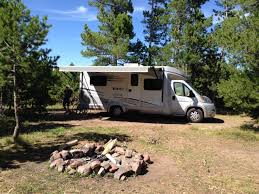 Whether Youre Dreaming Of Getting Your First RV Or Ready To Take The Road Full Time Budget In Order Is A Must