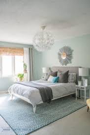 Large Size Of Bedroomindie Bedroom Tumblr Furniture Online Italian Bohemian
