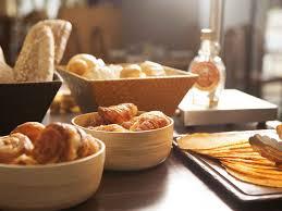 cuisine canalsat chaine cuisine canalsat source d inspiration hotel in caen novotel