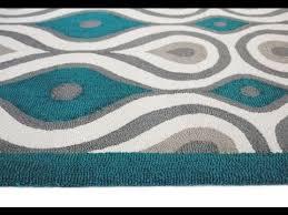 turquoise rug turquoise rug living room youtube