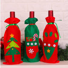 Fiber Optic Christmas Tree Philippines by Online Buy Wholesale Christmas Tree Table Decorations From China