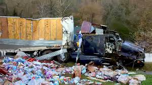 GPS Blamed For Sending Trucks Crashing Into This Tiny Arkansas Town ... How Amazon And Walmart Fought It Out In 2017 Fortune Best Truck Gps Systems 2018 Top 10 Reviews Youtube Stops Near Me Trucker Path Blamed For Sending Trucks Crashing Into This Tiny Arkansas Town 44 Wacky Facts About Tom Go 620 Navigator Walmartcom Check The Walmartgrade In These Russian Attack Jets Trucking Industry Debates Wther To Alter Driver Pay Model Truckscom Will Be The 25 Most Popular Toys Of Holiday Season Heres Full 36page Black Friday Ad From Bgr