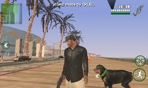 GTA 5 For ANdroid screenshot 5 5