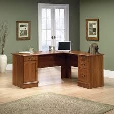 L Shaped Computer Desk Amazon by Best L Shaped Computer Desk Home Design Best L Shape Computer