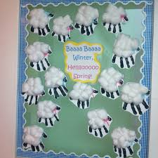 Winter Classroom Door Decorations by The 25 Best Nursery Display Boards Ideas On Pinterest Early