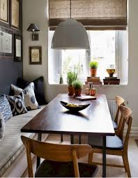 Small Kitchen Ideas On A Budget Table For Kitchens Dining Set