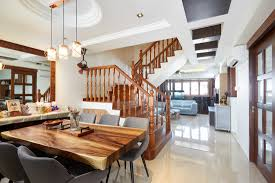 100 Maisonette Interior Design Old Maisonette Refreshed With Contemporary Touches Lookboxliving