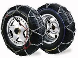 Buy Laclede Chain 7022-327-07 Alpine Sport Light Truck And SUV Tire ... Tire Chainssnow Chaintruck Tirechainscom Titan Truck Link Chain Cam Type On Road Snowice 55mm 2457516 Ebay Snow Chains Wikiwand Top Best Chains For Your Car Light Suvs Amazoncom Rupse 8piece Antislip Vehicles Peerless Quik Grip Square Rod Alloy Highway Tc21s Aw The In The Market Choosing Right Product Aug Super Z6 Passengerlight Cables Sz441 Glacier H28sc Vbar Twist 21v Vtrac Cable Set 15 16 Review 2010 Toyota