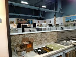 Ed Pawlack Tile Hours by Ed Pawlack Tile 601 W Lambert Rd A Brea Ca Home Accessories