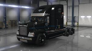 Truck Skins   American Truck Simulator Mods - Part 2 Peterbilt 378 V30 Only 130x Truck Mod Euro Truck Simulator 2 Mods Pink And Teal Ice Cream Shake Sundae Stock Photo More Gm Sseries Trucks N Roll In Phoenix Az Pictures Of Secohand Toilet Units Vacuum Tanks Aircraft Lavatory Elkins Chevrolet Is A Marlton Dealer And New Car Worlds First Selfdriving Tractor Trailer Unveiled The Star Only New Zealand Videos Setra 516 Hdh Bus Mod First For 2010 365 3 Axle 15 Dump Truckonly 48k Miles Ex 33307 Kms Cromwell 2009 Isuzu Ftm 1200 Stripping 4 Spares 6he1ti Engine