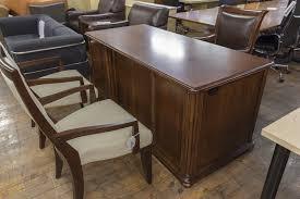Excellent Peabody fice Second Hand fice Furniture Boston