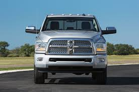 2014 Motor Trend Truck Of The Year Contender: Ram Heavy Duty Photo ... 2013 Truck Of The Year Ram 1500 Motor Trend Contender Nissan Nv3500 Winner Photo Image Gallery 2014 Is Trends Winners 1979present Chevrolet Avalanche Reviews And Rating Ford F350 Silverado 2012 F150