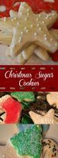 Christmas Tree Preservative Recipe Sugar by Christmas Archives Money Savvy Living