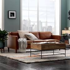 Decoro Leather Sofa With Hardwood Frame by 64 Best Sofás De Cuero Leather Sofas Images On Pinterest