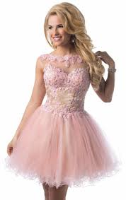fashion blog cute pink dresses for juniors