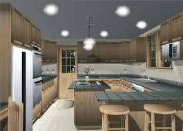 Amazon Punch Professional Home Design Platinum 8 0 Old Version