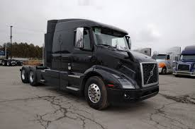 100 Truck Volvo For Sale Top Large Luxury 2019 Reviews Review Cars 2019