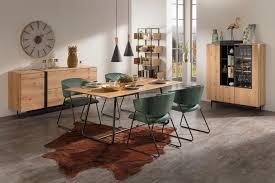 gwinner stuhl style in dunkelgrün möbel letz ihr shop