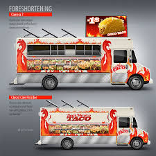 Food Truck, Taco Truck, Step Van Mock-Up By Bennet1890 | GraphicRiver This Noam Chomsky Food Truck Serves Pulled Pork With A Side Of Hri Home Run Inn Pizza What We Do My Business Pinterest Truck Trucks And Doubledecker Debuts Friday Dayton Most Metro In Indianapolis Youtube Double Decker Ding Bus The Rosebery Foodtruck Mobile Cafe Two Blokes And A Bus By Kickstarter Repurposing Our Double To Food Album On Imgur Lego Ideas Product Ideas With Interior Pin Jacques971 Way Living